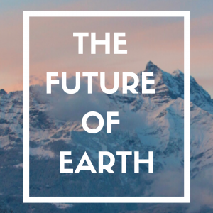 Future of Earth - Multiple Authors