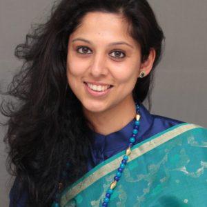Dr. Vani Sud Dhindsa