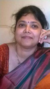 Atashi Gupta
