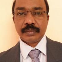 Dennis Rajakumar