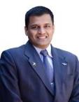Prathap Bhimsen Rao