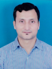 Ranapratap Mukherjee
