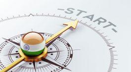 Start (compass).